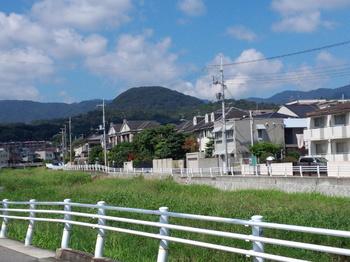 103149甲山.jpg