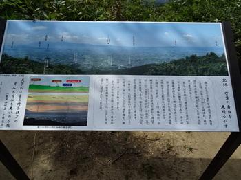 1125龍王山山頂.JPG