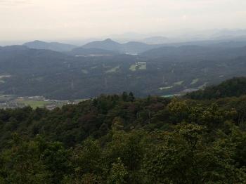 1437弥勒山からの眺め.jpg