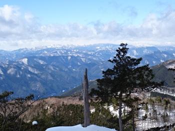 山頂展望.JPG