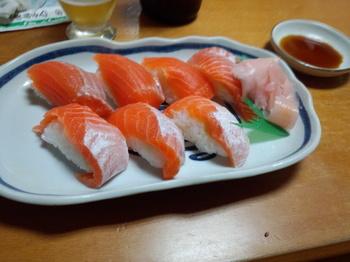 鱒寿司.jpg